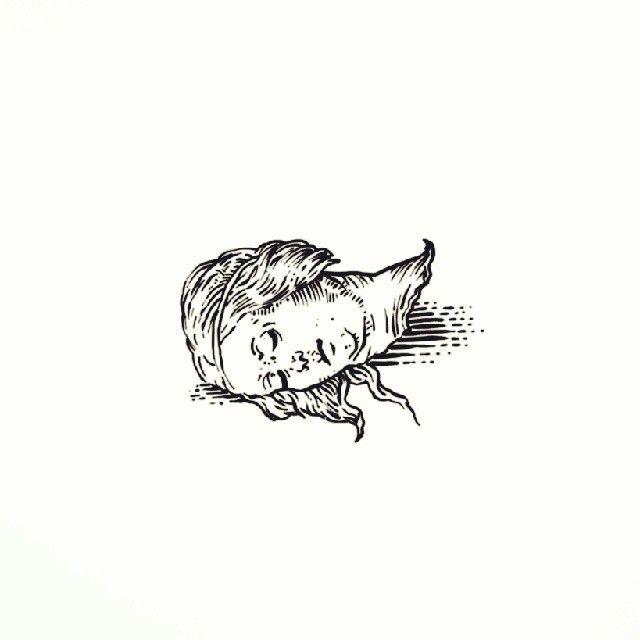 .Head.