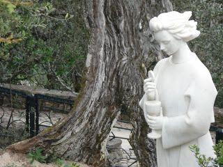 Spe Deus: Hino ao Anjo da Paz e da Pátria