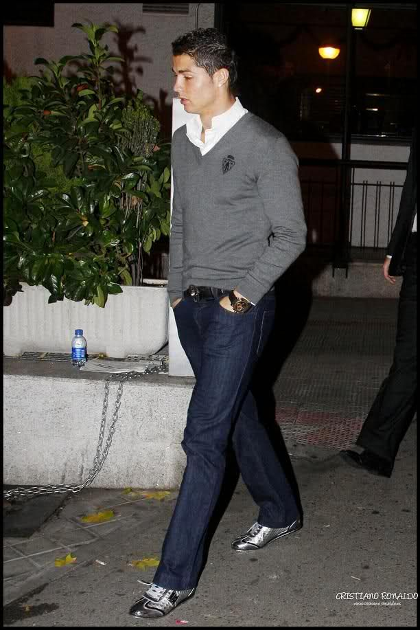15 Best Images About Cristiano Ronaldo On Pinterest Gucci Flats And Plays
