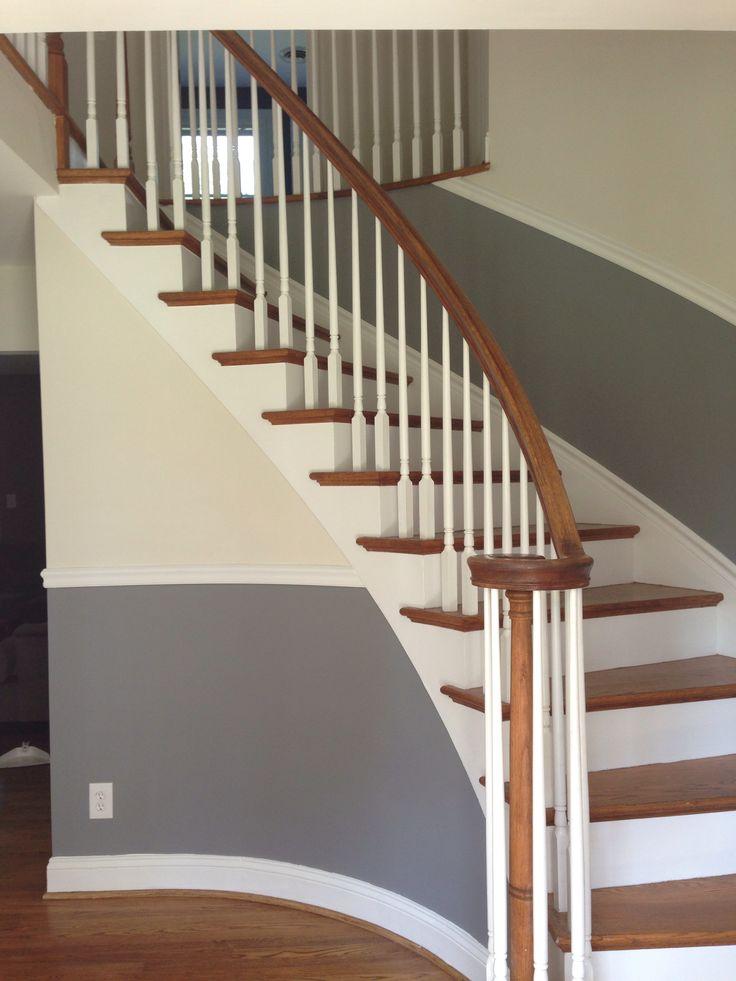 Foyer Paint Colors Behr : Best images about paint color schemes on pinterest