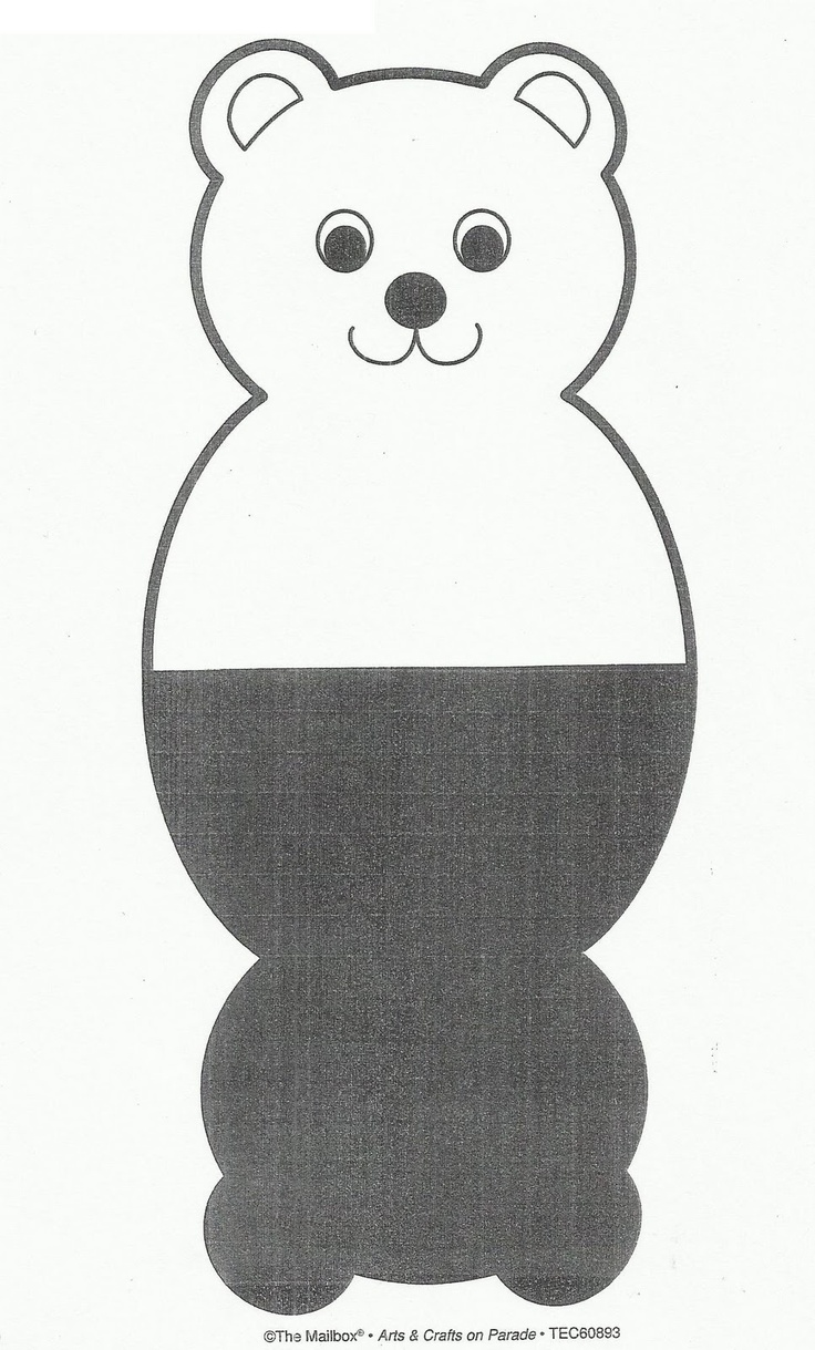 66 best groundhog u0027s day preschool theme images on pinterest