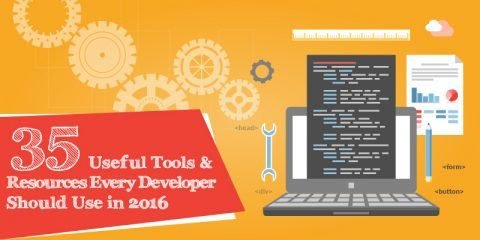 With the developers having a myriad of tasks on their plate at a time, the…