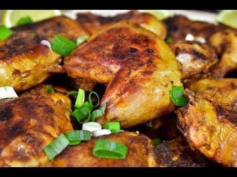 اطيب تتبيلة دجاج مشوي بالفرن طعم رائع تابعوها من اطيب الوصفات Youtube Cooking Recipes Kitchen Recipes Cooking
