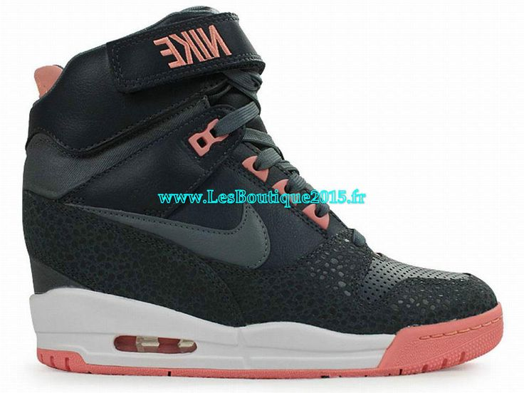 nike store air max femme - 1000+ ideas about Basket Montante Nike on Pinterest | Basket ...