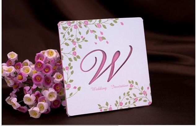 Wedding Invitation Wording Christian: Best 25+ Christian Wedding Invitation Wording Ideas On
