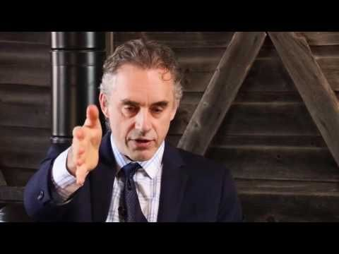 DON'T Avoid Arguing with Your Wife (for both your sakes) - YouTube