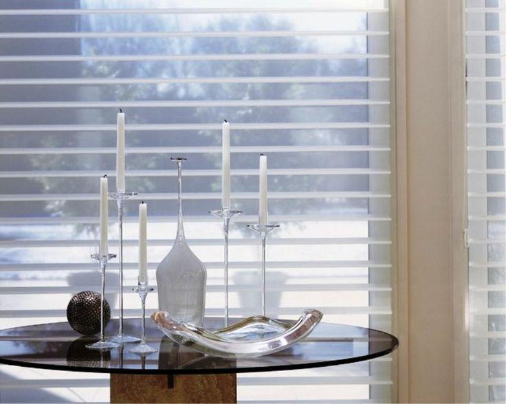 273 best home decor images on pinterest home decor fire Home decorators blinds installation