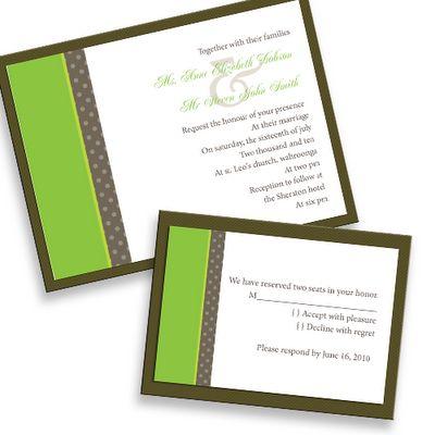 Google Image Result for http://invitationsflash.com/wp-content/uploads/2011/05/Green-DIY-Wedding-Invitations.png