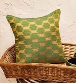 Buy Kiwaad Green Cushion Covers by Kiwaad online from Pepperfry. ✓Exclusive Offers ✓Free Shipping ✓EMI Available