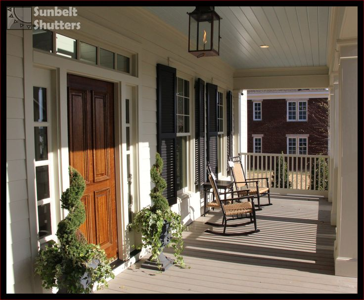 66 Best Sunbelt Shutters Louvereds Images On Pinterest
