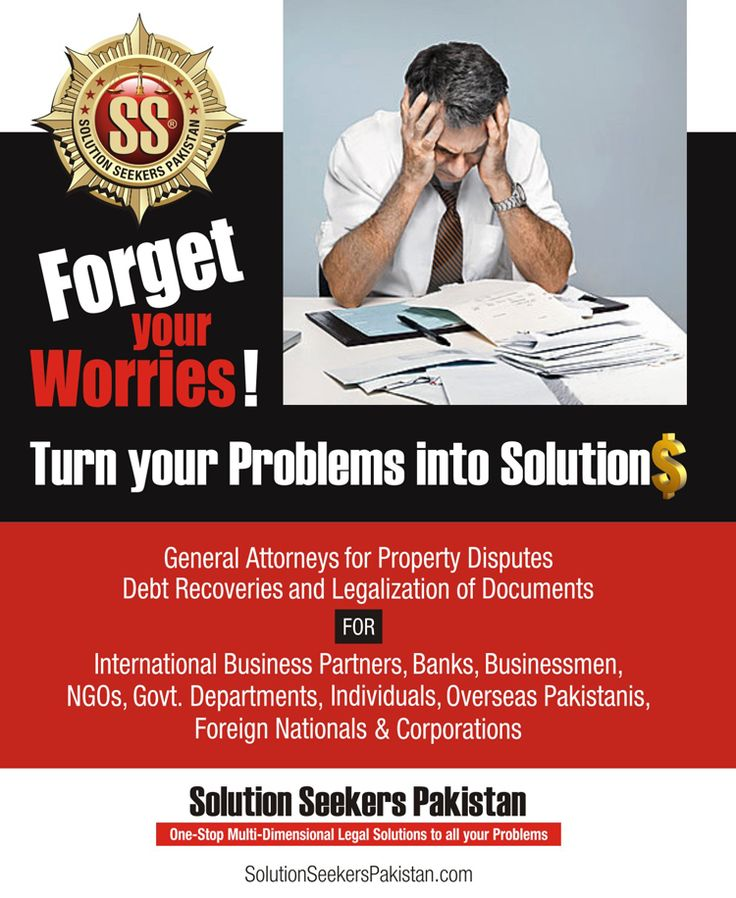 Our Service Does Not Cost it Pay $  Corporate Legal Services Company in Lahore Pakistan Specialized #B2B and #B2C #Collection #Services Provider  For Queries: Tel: +92 321 4000911, +92 308 4000888 UAN: +92 42 111 042 326   #Debt #Pakistan #USA #UK #China #UAE #Dubai #London #Canada