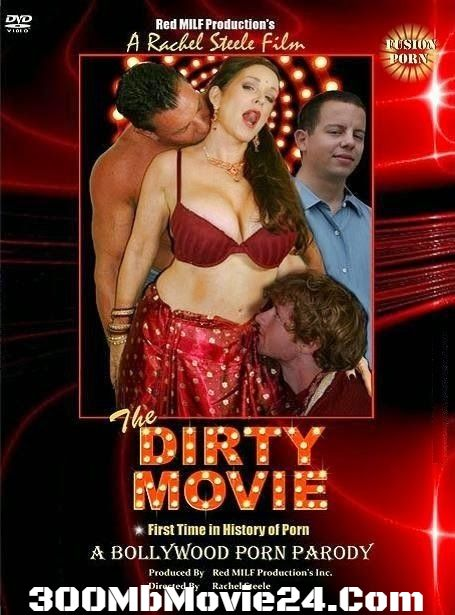 Porn Full Movies Latest