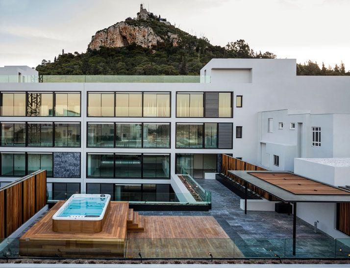 Apartment Building History 125 best altlofts images on pinterest | apartments, architecture