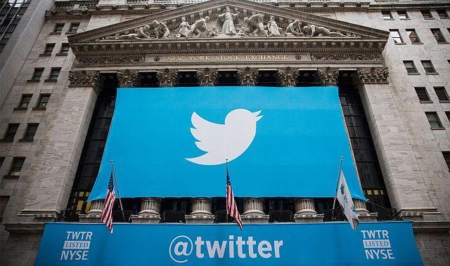 #Twitter: come gestire un profilo aziendale   #socialmediamarketing #smm #zcforma