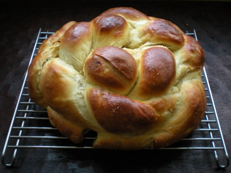 Challah at your girl!   Challah, Challah Bread Recipes and Bread ...