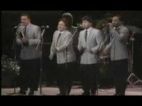 Cali Pachanguero, otra canción del Grupo Niche e himno de las ferias de la ciudad.