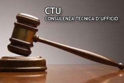 La Consulenza Tecnica d'Ufficio (CTU) http://www.davidealgeri.com/consulenza-tecnica-di-ufficio-ctu.html  #psicologo #psicologia #psicologiapratica #ctu