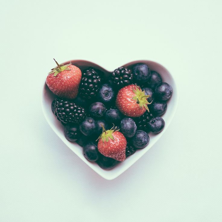 Berries contain a diverse range of different vitamins and minerals, making them an excellent addition to your diet this heart health month. Which one is your favourite? . . . #berries #food #fruit #vitamins #minerals #health #healthy #healthyliving #healthyeating #cleaneating #heart #hearthealth #healthyheart #diet #nutrition #hearthealthmonth #instapic #instagood #picoftheday #strawberries #blueberries #blackberries #friday #fridayfeeling