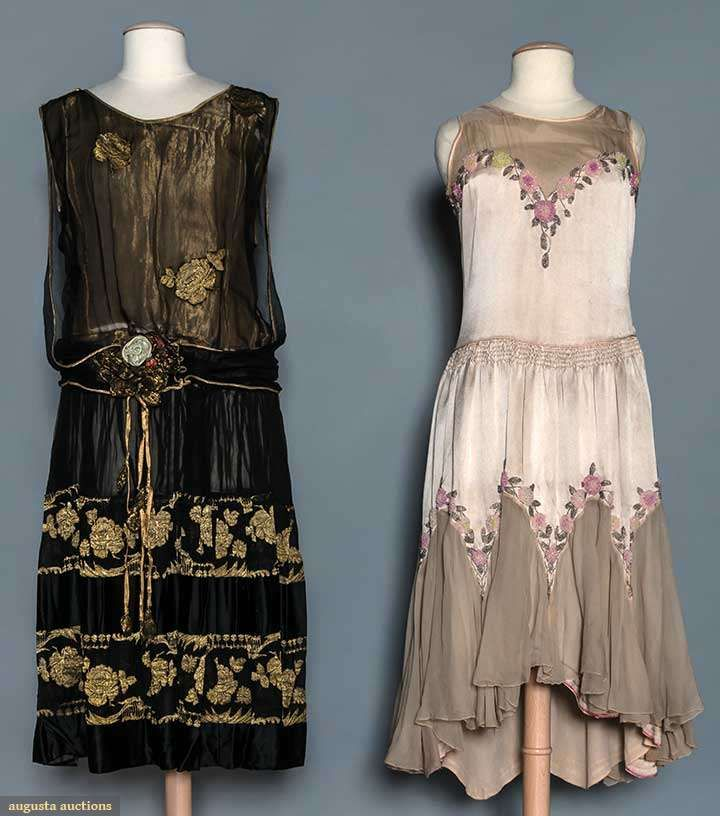 1000 Ideas About 20s Fashion On Pinterest Roaring 20s