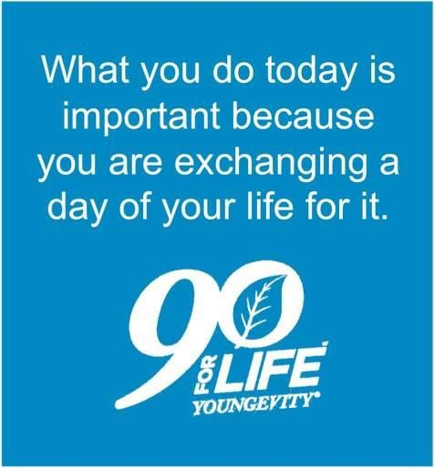 """""""REPIN THIS QUOTE"""" to be entered to Win a $50 Product Credit for Youngevity!"""