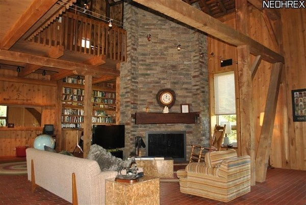 38 Best Images About Barn Renovations On Pinterest Edc