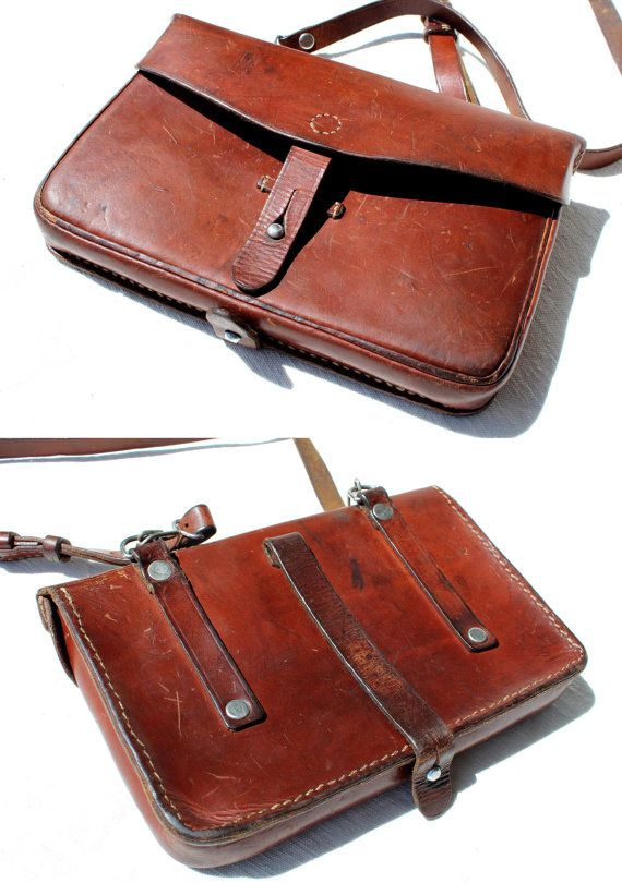 56 Best Gillie Leather Images On Pinterest Leather Bags