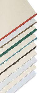 Strathmore Blank Cards and Envelopes - BLICK art materials