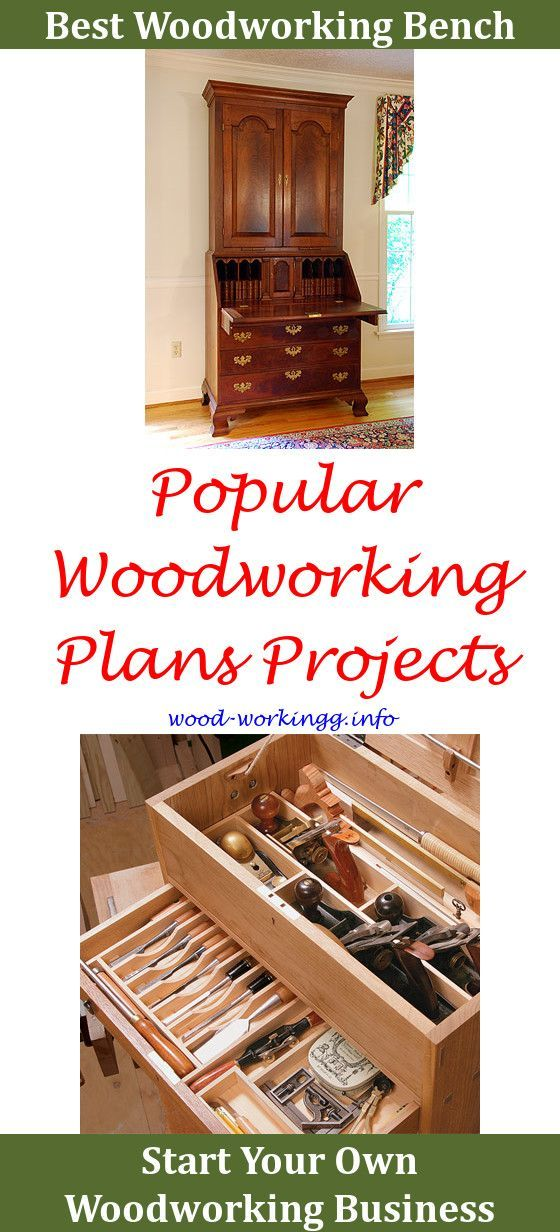 Hashtaglistwoodworking Classes Brooklyn Woodworking Jobs Ct Japanese Furniture Wood Cradle Woodworking Plans Chair Woodworking Plans Sketchup Woodworking Plans