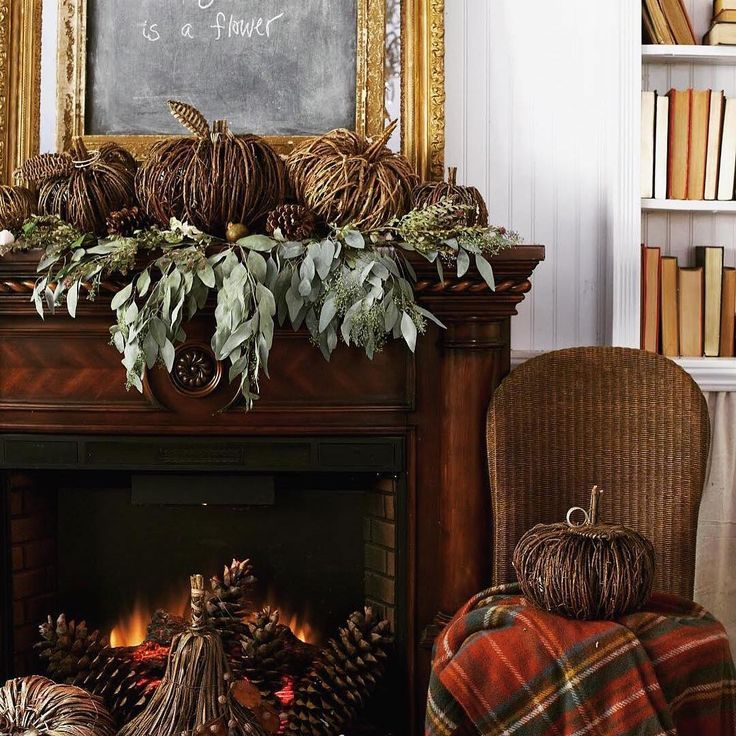 Best 25 Cottage living magazine ideas on Pinterest Cottages