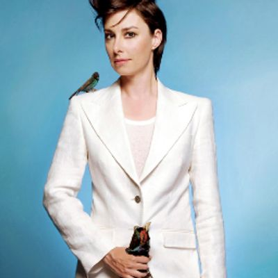 Image result for sue perkins