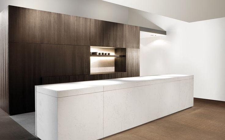 Keuken Design Met Cachet : 03 - WILFRA keukens Interieurinrichting ...