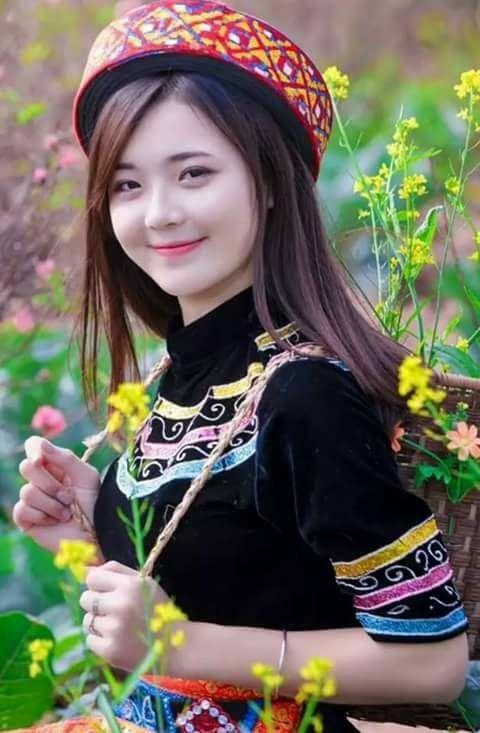 Pin On Thi Trang-9975