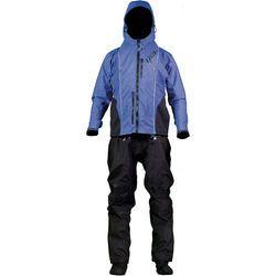 Ocean Rodeo Soul Dry Suit w/Socks (Men's) - Mountain Equipment Co-op