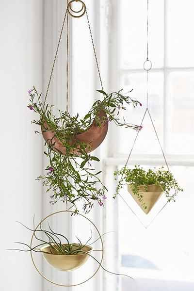 10 best small space finds at urban outfitters hanging