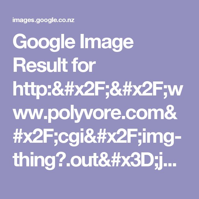 Google Image Result for http://www.polyvore.com/cgi/img-thing?.out=jpg&size=l&tid=34832432