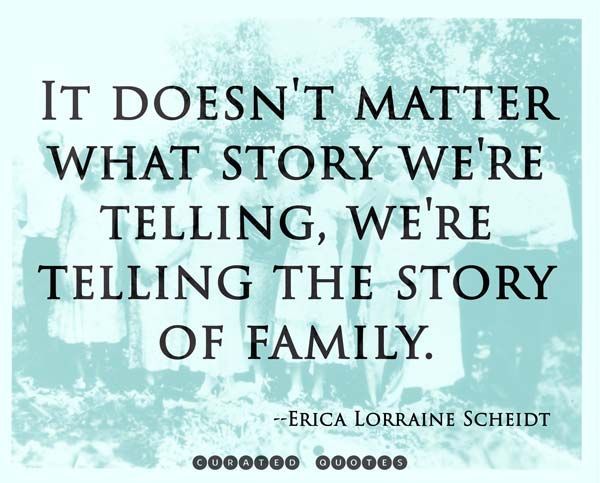 Family Reunion Quotes Classy Family Reunion Poems And Quotes Poemviewco