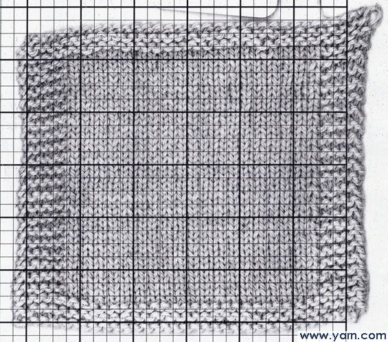 17 Best images about Knit-Graph on Pinterest Knitting ...