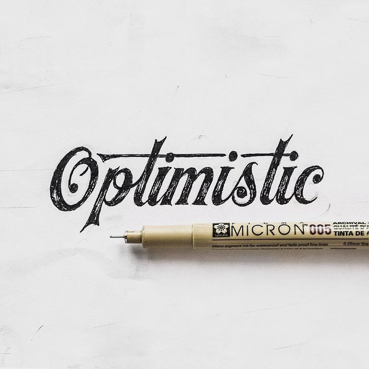 Optimistic by Mark van Leeuwen I find this font to be eye catching. It's unique but readable.