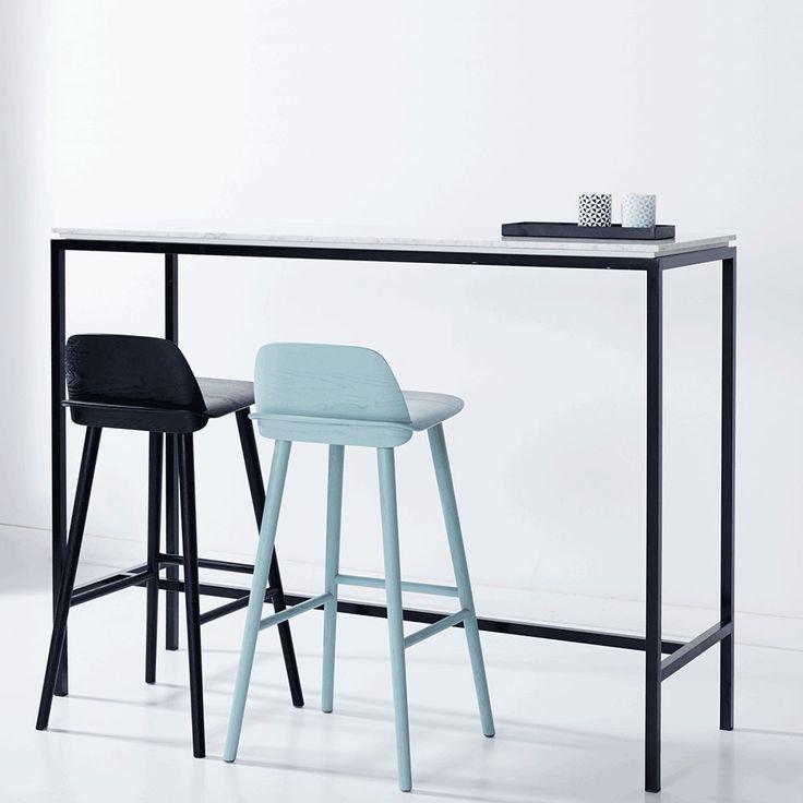 Best 25 bar tables ideas on pinterest bar table and for Table bar escamotable