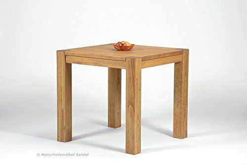 Esstisch Massivholz Pinie : about Esstisch Massivholz on Pinterest  Küche massivholz, Esstisch