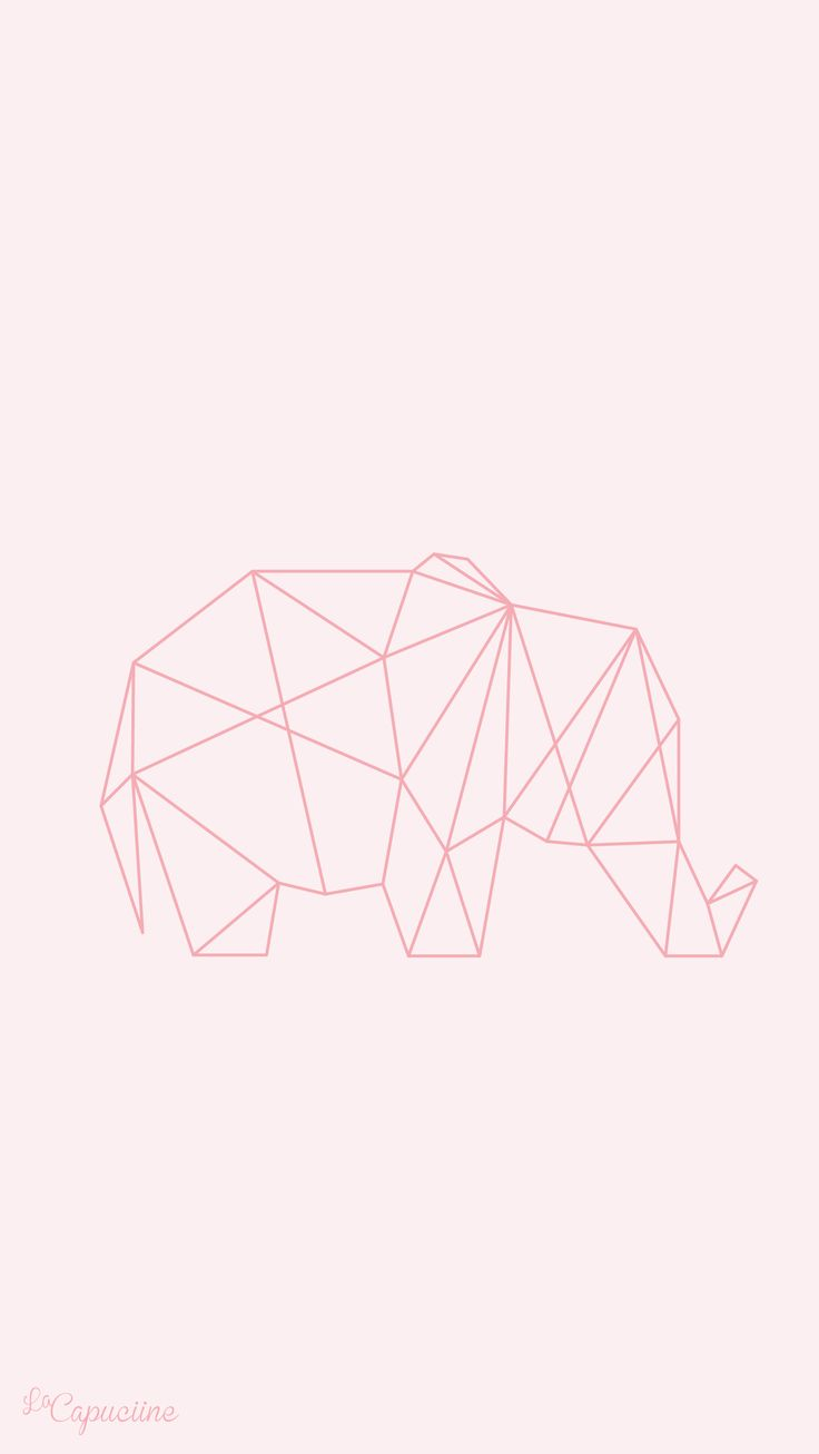 best 25 origami elephant ideas on pinterest origami mobile origami love and origami art. Black Bedroom Furniture Sets. Home Design Ideas