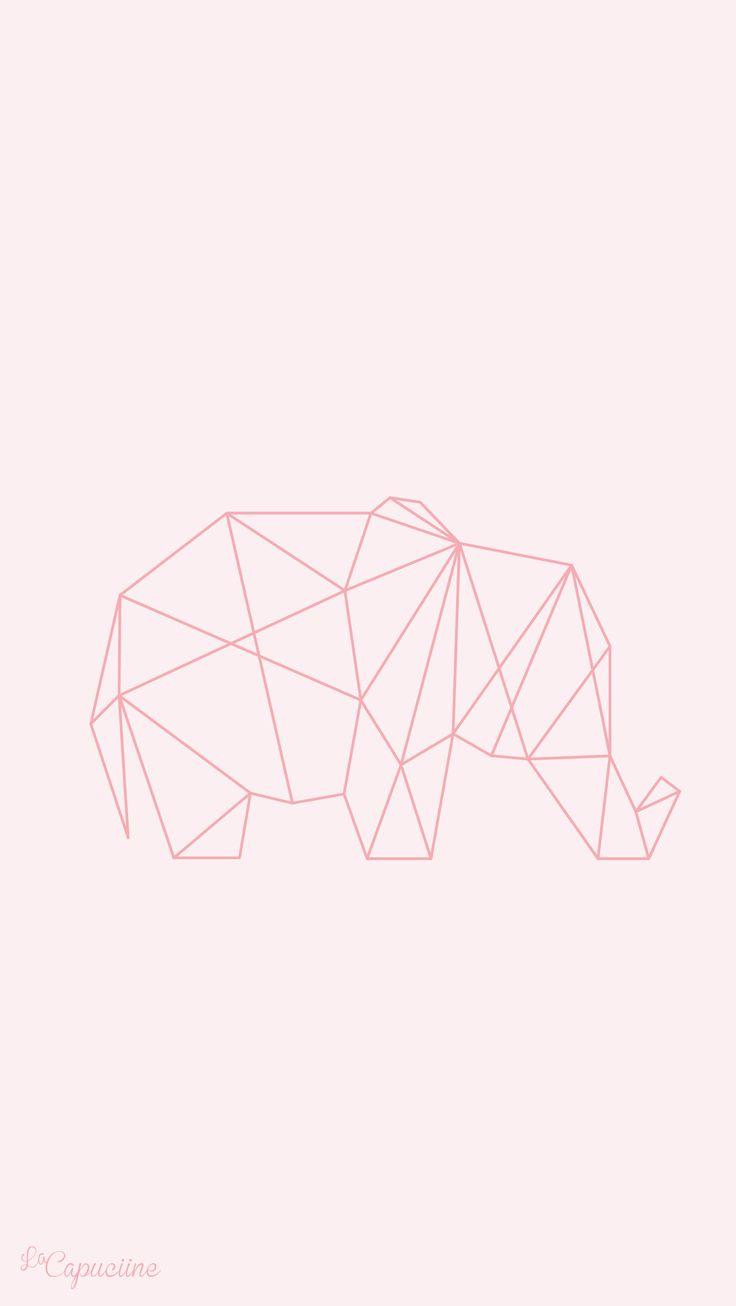 iphone5-elephant-lacapuciine-2