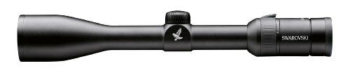 Special Offers - Swarovski Optik Z3 3-10 x 42 BRH Reticle - In stock & Free Shipping. You can save more money! Check It (June 03 2016 at 05:30AM) >> http://survivalknifeusa.net/swarovski-optik-z3-3-10-x-42-brh-reticle/