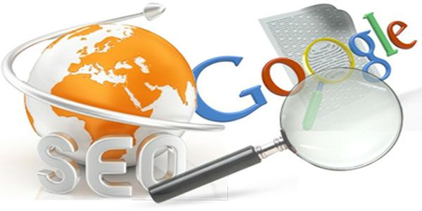 SEO companies help in a lot of ways to build up the online web page. It enhances the visibility of a web-page to a higher level than the others. To maximize the growth of the business it is necessary to hire a seo firm India to generate more revenue and profit. Source(s): http://brAndboyz.com/