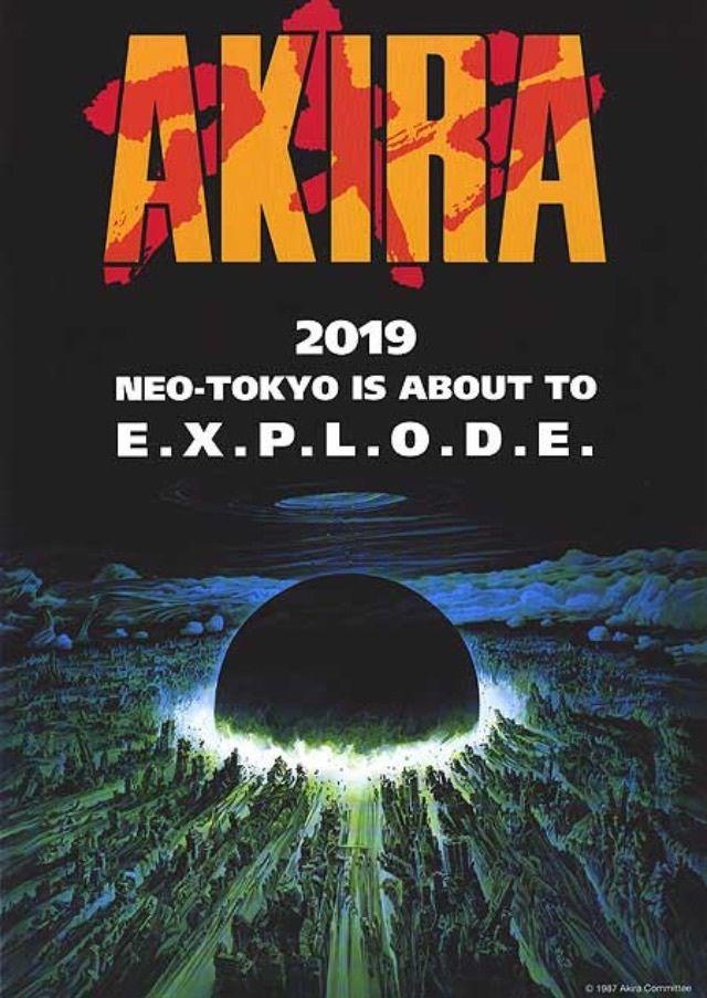 28x43 cm Anime Neon Genesis Evangelion Photo Poster 11x17 in