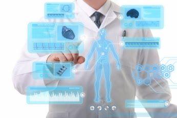 Tratamientos con células madre, ¿son ya una realidad?  https://dencellsblog.wordpress.com/2015/02/18/tratamientos-con-celulas-madre-son-ya-una-realidad/