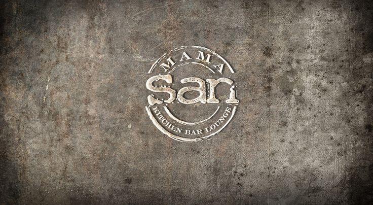 Mama San- Bali