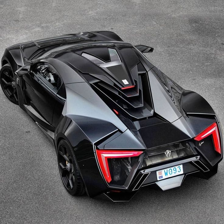 2548 Best Bugatti Chiron Images On Pinterest