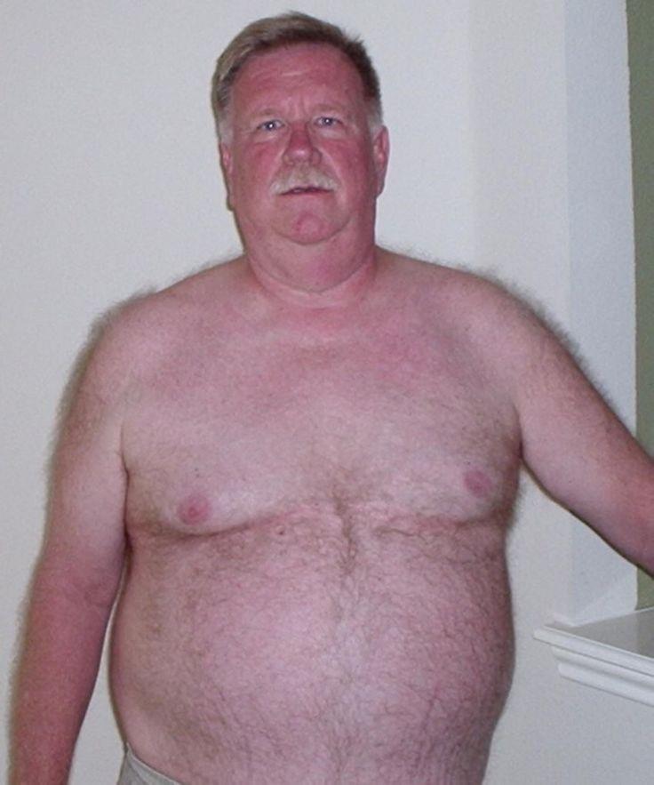 WWW OLD FAT DADY MAN XXX COM the freckled