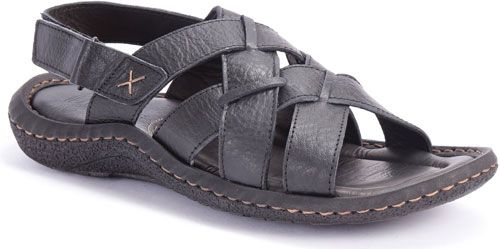 Buy Mens Leather Slippers Online from Egoss at Best Price.